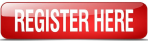 Register Here button